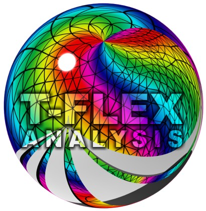 T-FLEX Analysis