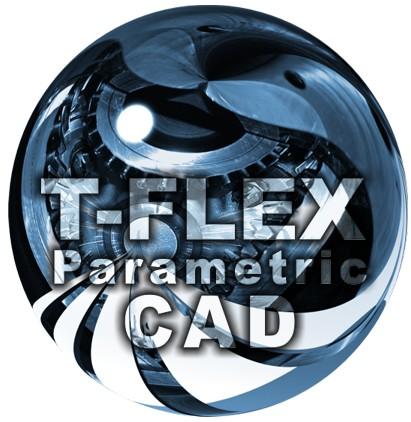 T-FLEX Parametric CAD